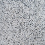 Granite Finish