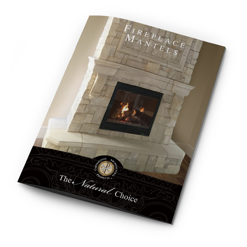 fireplace-catalog-image