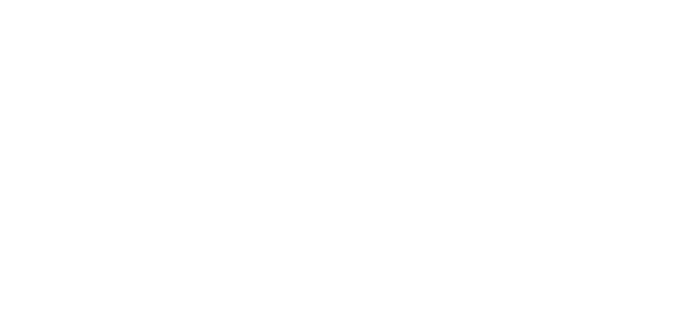 Cornerstone Products