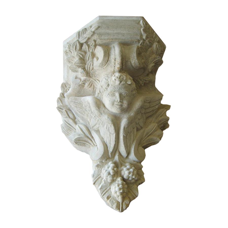 angel corbel cornerstone architectural products llc