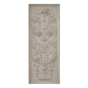 Fontana Cast Stone Frieze